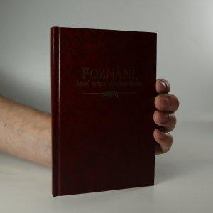 náhled knihy - Poznání, které vede k věčnému životu