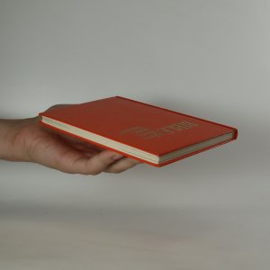 antikvární kniha Bible. Slovo Boží, nebo lideské?, 1995