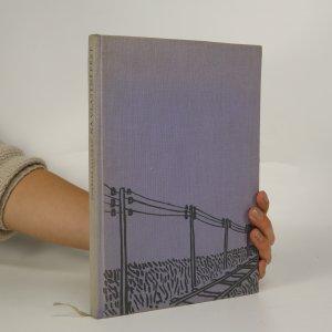 náhled knihy - Na vlastní pěst