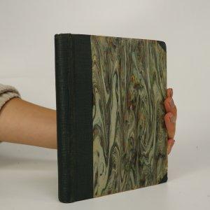 náhled knihy - Drobné povídky a obrázky (Sebrané spisy, díl IX.)