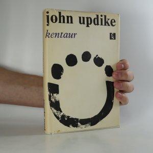 náhled knihy - Kentaur