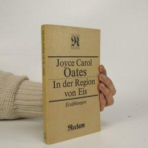 náhled knihy - In der Region von Eis