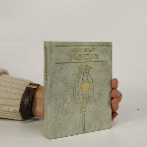 náhled knihy - Kardiogram