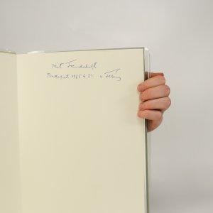 antikvární kniha Ungarn in Bildern, 1962