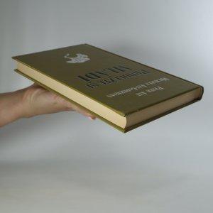 antikvární kniha Prodlužte si mládí, neuveden