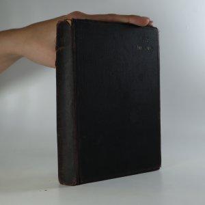 náhled knihy - Učebnice fysikálního zeměpisu