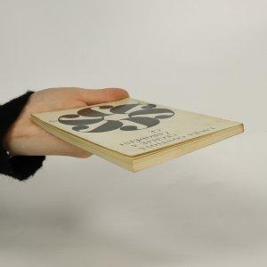 antikvární kniha Cecílie a čarodějnice, 1966