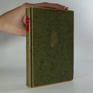 náhled knihy - Verše