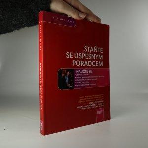 náhled knihy - Staňte se úspěšným poradcem