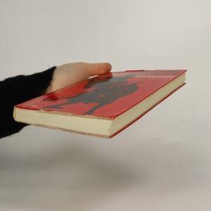 antikvární kniha Schůzky se smrtí. Život španělského torera El Cordobése, 1972