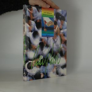 náhled knihy - Zvládni svůj stres. Kniha o duševním zdraví.