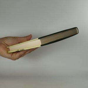 antikvární kniha Spiknutí metuzalémů , 2005
