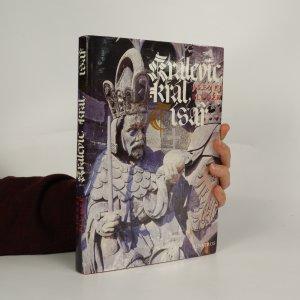 náhled knihy - Králevic, král, císař