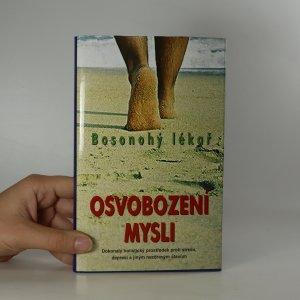 náhled knihy - Osvobození mysli