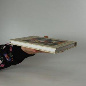 antikvární kniha Miluji tě! - kniha o tom, jak vyjádřit lásku , 1998