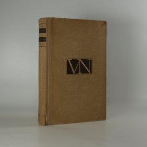 náhled knihy - Filosofický slovník pro samouky neboli Antigorgias