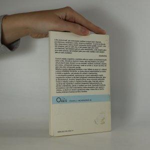 antikvární kniha Cesta k mládí a úspěchu, 1991