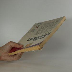 antikvární kniha Umíte přesvědčit?, 2003