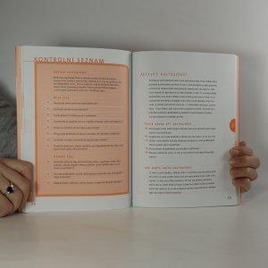 antikvární kniha Rétorika v zaměstnání. Jak přesvědčit v každé situaci, 2006