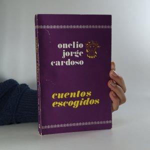 náhled knihy - Cuentos escogidos