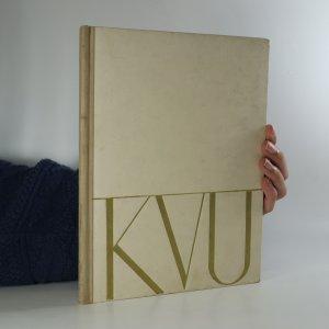 náhled knihy - Donner a jeho kruh na slovensku