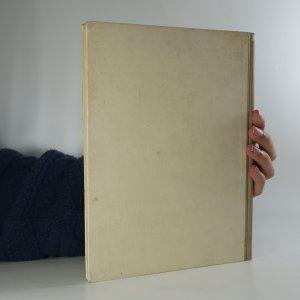 antikvární kniha Donner a jeho kruh na slovensku, 1954