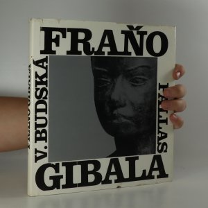 náhled knihy - Fraňo Gibala