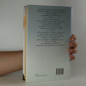 antikvární kniha Peněz není nikdy dost, 1995