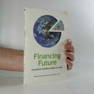 náhled knihy - Financing Future