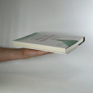 antikvární kniha The Sustainability Advantage, 2008