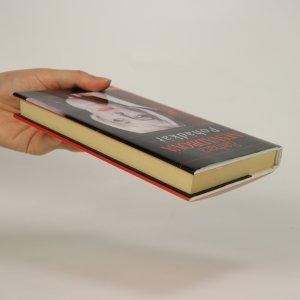 antikvární kniha Pohádkář, 2008