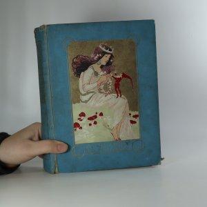 náhled knihy - Z pohádky do pohádky
