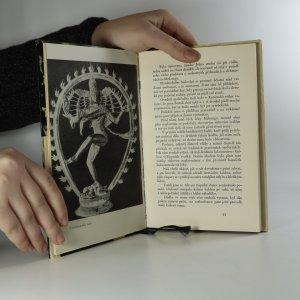antikvární kniha Let do Asie, 1962