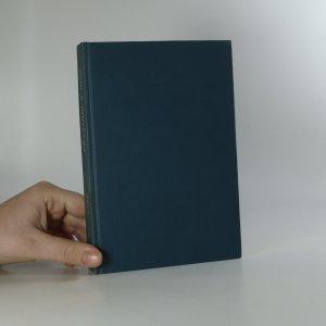 náhled knihy - Povstání v Indii. Díl III. Žeň hříchů.
