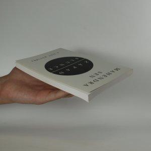 antikvární kniha Západ slunce a jiné povídky, 2002