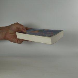 antikvární kniha Sruti... the eternal echoes, 2013