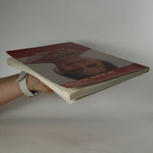 antikvární kniha Gemale Care. Fetus to Fertile, 2012