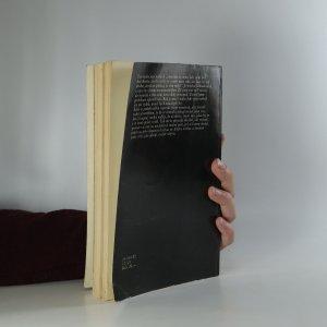 antikvární kniha Na vlastní kůži, 1982