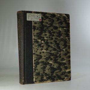 náhled knihy - Úvod do statistické fysiky
