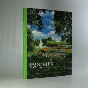 náhled knihy - Egapark