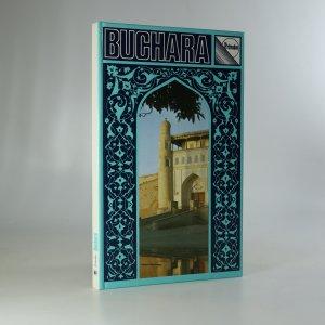 náhled knihy - Buchara