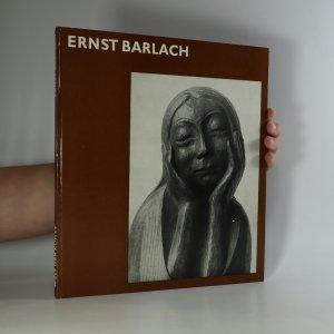 náhled knihy - Welt der Kunst
