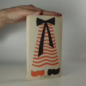 antikvární kniha Zpěvy sladké Francie, 1963