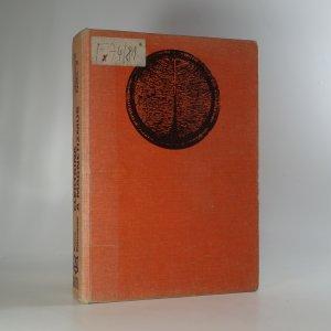 náhled knihy - Elektřina a magnetismus. Všeobecná fyzika 2