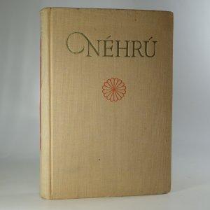 náhled knihy - Objevení Indie