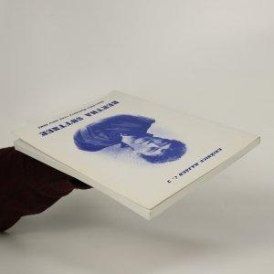 antikvární kniha Bertha Suttnerová. Laureátka Nobelovy ceny míru 1905, 2005