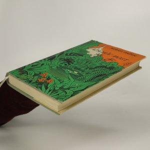 antikvární kniha Adamův most, 1946
