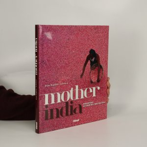 náhled knihy - Mother India