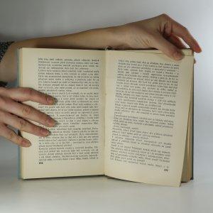 antikvární kniha Vidím širou a krásnou zemi, 1938