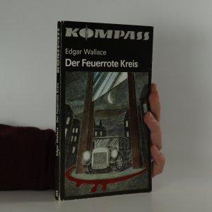 náhled knihy - Der Feuerrote Kreis